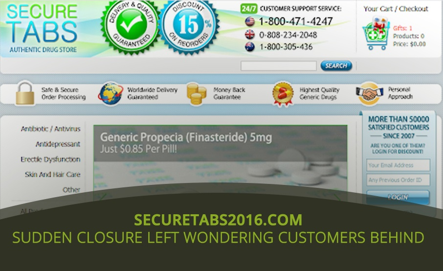 Securetabs2016