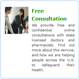 Free Consultation Offer