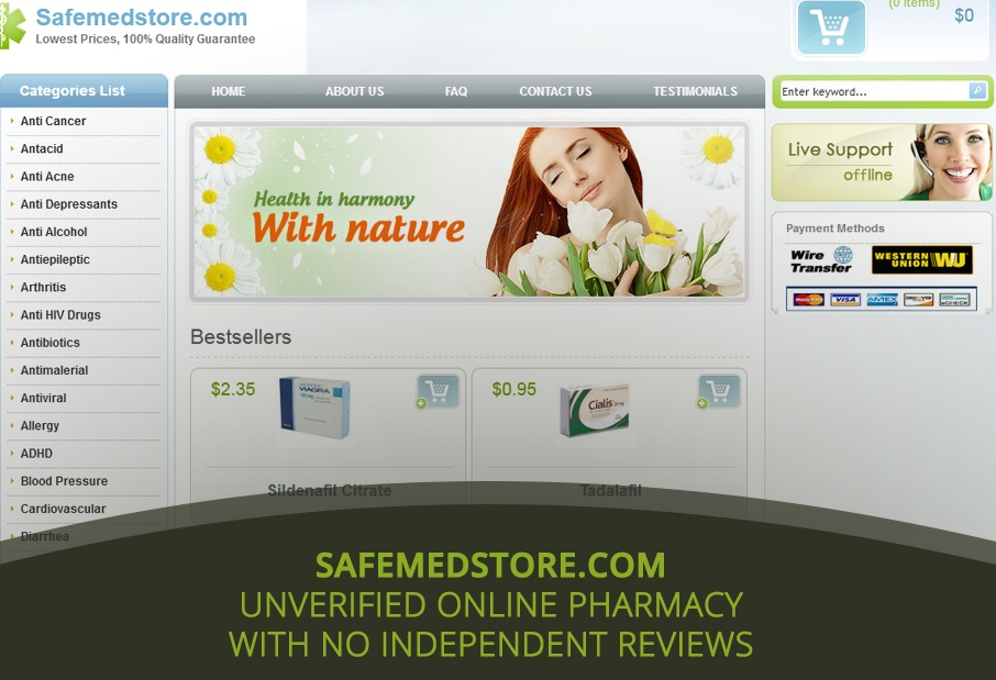 dating.com reviews online pharmacy store reviews